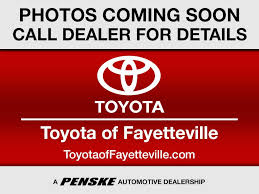 2006 used cadillac cts 4dr sedan 3 6l at toyota of fayetteville