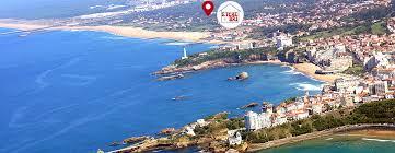 chambre d hotes cote basque contact maison d hôtes anglet etchebri pays basque chambre d hôtes