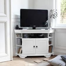 Meilleur Mobilier Et Décoration Petit Petit Meuble Tv Meilleur Mobilier Et Décoration Petit Petit Meuble Tv Ikea Suisse