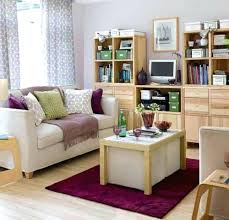 Home Design Ideas Singapore by Decorations Small Space Design Ideas Bedroom Home Office Small