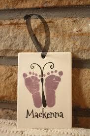 best 20 baby footprints ideas on pinterest baby feet art baby
