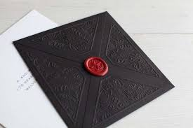 wedding invitations gauteng wedding invitation simplystunningstationery stunning wedding