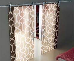 door innovative sliding glass door treatments amazing new