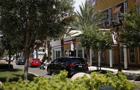 Flag Clearwater Competing Interest Groups May Hold Clearwater Back Panel Says