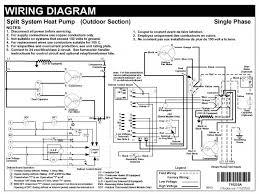 e2eb 012ha blower wiring diagram diagram wiring diagrams for diy