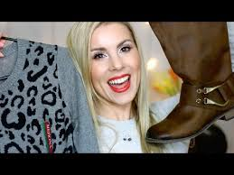 target black friday shoes black friday ideas target haul sweaters u0026 boots youtube