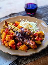 the barefoot contessa recipe the barefoot contessa ina garten u0027s moroccan lamb tagine