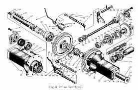 mahindra 4500 engine diagram ford 4500 engine diagram wiring
