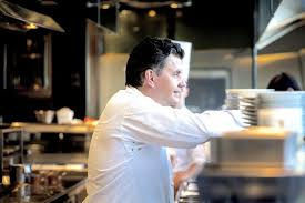 livre cuisine chef etoile frédéric vardon chef cuisinier étoilé pour l amour du goût