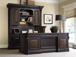 Executive Office Desk Furniture Bungalow Executive Home Office Furniture Desk Set Pergola Home