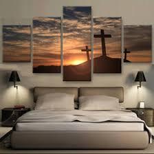 Crosses Home Decor Discount Wall Crosses Home Decor 2017 Home Decor Crosses Wall