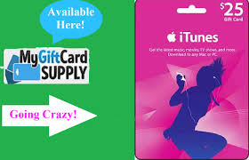 sale my gift card buy itunes gift card via paypal instant delivery via email we