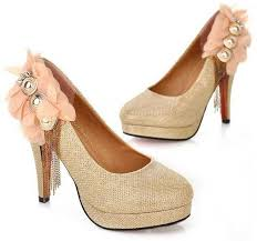 wedding shoes and accessories bridal shoes and accessories watchfreak women fashions