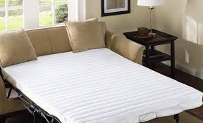 lovable queen size mattress and box spring at big lots tags