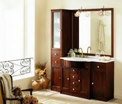 Wash Basin Designs by Images For Wash Basin Designs Room Decorating Ideas U0026 Home