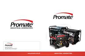 downloads u2013 promate