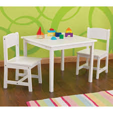 kidkraft nantucket table and chairs furniture kidkraft table and chairs elegant kidkraft aspen table