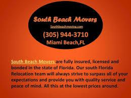 miami movers miami movers 123 provides cheap professional