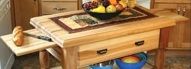 catskill kitchen islands catskill craftsmen kitchen island catskill craftsmen empire island