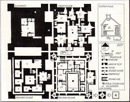 floor plans with secret rooms dining room floor plans secret rooms
