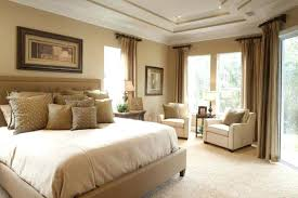 curtains for master bedroom window treatments for master bedroom modern master bedroom window