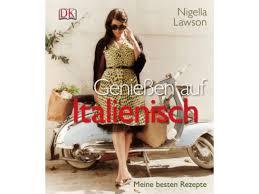 küche italienisch genießen auf italienisch lidl deutschland lidl de