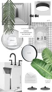 Home Concepts Design Calgary The 25 Best Concept Board Ideas On Pinterest Mood Board