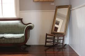 Retro Bedroom Furniture Furniture Design Ideas In Your House Our Cool Retro Furniture
