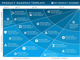 microsoft strategic plan ngo templates payslip word template