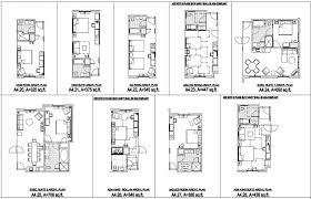 Thornewood Castle Floor Plan by 9 Best Of Diy Floor Plans Floor Plan Ideas