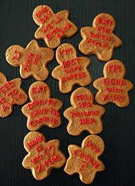 Holiday Baking Top 5 Cookie Decorating Ideas
