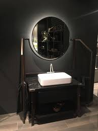 bathroom black marble floor tile white marble bathrooms white