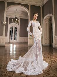 best place to get a wedding dress feel special on your wedding day with a dress from devotiondresses com