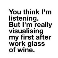 Feeling Down Meme - wine memes make for a good laugh when you are feeling down or maybe