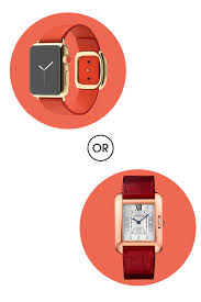 to apple watch or not to apple watch