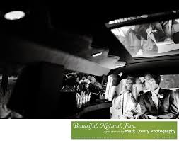 denver wedding photographers best denver wedding photographers fort collins wedding