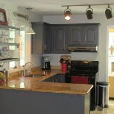 kitchen nice kitchen storage with painting kitchen cabinets