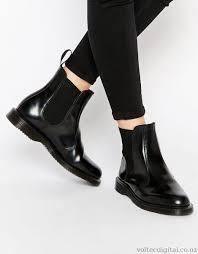 dr martens womens boots nz dr martens kensington flora burgundy chelsea boots cherry