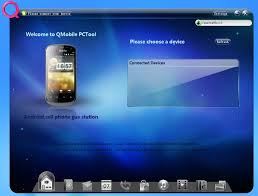 qmobile x400 themes free download q mobile pc suite pc tool free download offline installer