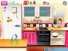 jeu de cuisine ecole de jeu de cuisine élégant photos école de cuisine de jeux