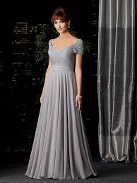 wedding dresses for mothers of the dresses of the dress for the