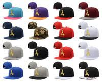 alumni snapbacks wholesale tha alumni snapbacks buy cheap tha alumni snapbacks