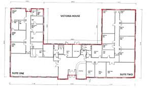 10000 sq ft house plans 19 artistic 10000 sq feet home building plans 69762