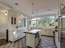 Brooklyn Kitchen Design 142 Best Brooklyn Townhouses Images On Pinterest Brooklyn