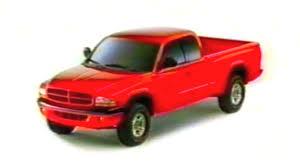 1999 Dodge Dakota Truck Bed - 1999 commercial dodge dakota different best compact pickup