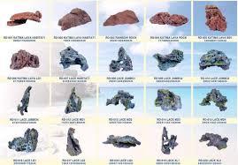 aquarium ornaments resin rock buy ornaments aquarium resin rocks