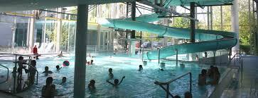 Bad Wiessee Schwimmbad Schwimmbäder In Oberbayern Wellness U0026 Erlebnis