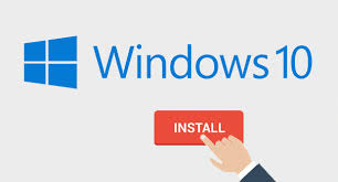 install windows 10 without bootc how to install windows 10 on a new computer beginner s guide