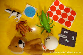 passover plague toys diy passover plagues toys bible belt balabusta