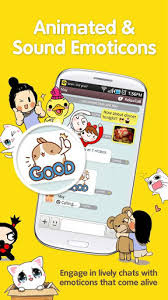 kakaotalk apk kakaotalk apk for free on getjar